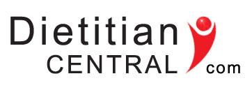 Dietitian Logo